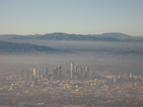 LA_fog.jpg