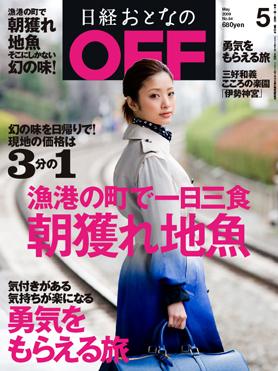 OtonanoOFF.jpg