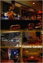 covent_2.jpg