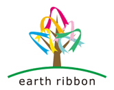 earthbibbon.jpg
