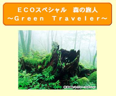 greentraveler.jpg