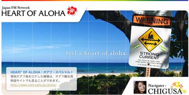 heart_of_Hawaii.jpg