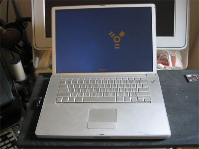 powerbook_1.jpg