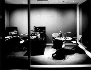 radioStudio.jpg