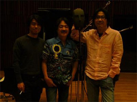 recording_01.jpg