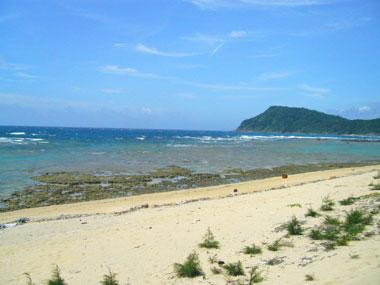 tsuchihama.jpg
