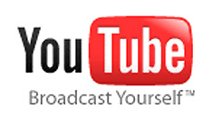 youtube_01.jpg